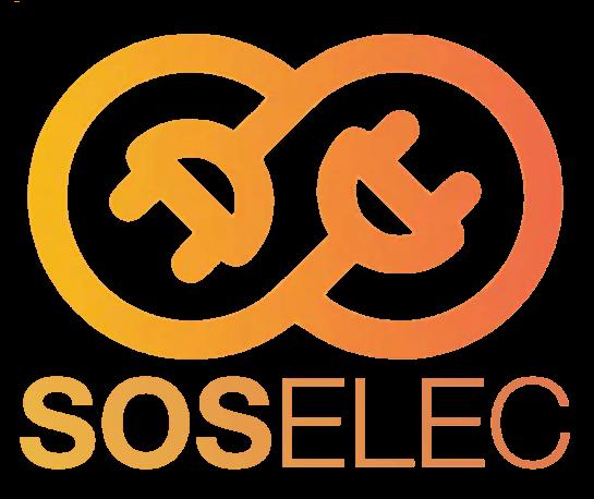 SOS-ELEC-LOGO